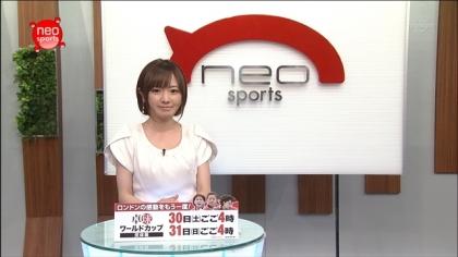 180326 紺野あさ美 (7)
