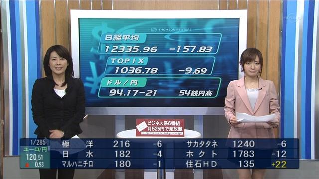180328 紺野あさ美 (10)