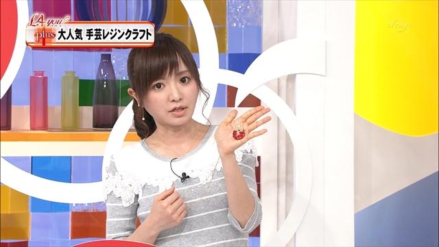 180328 紺野あさ美 (6)