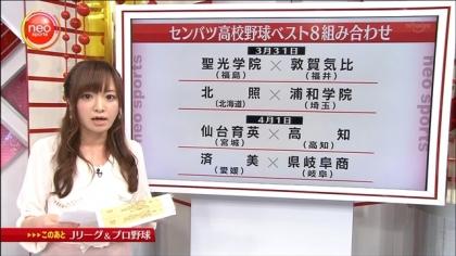 180330 紺野あさ美 (8)