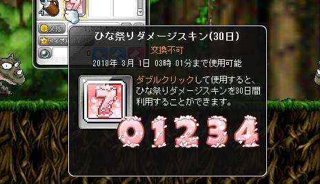 Maple 2018-02-22 03-00-59-745