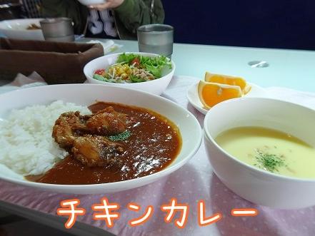 kinako9291.jpg