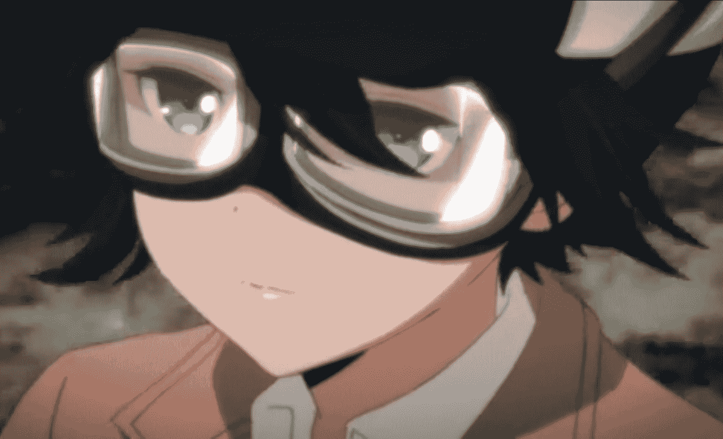 キノ-min(1)