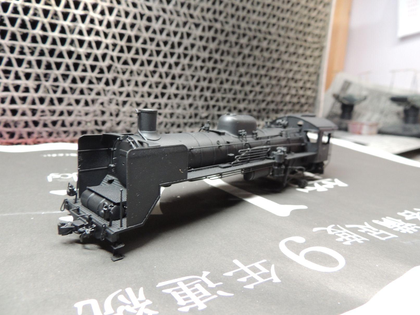 DSCN3165_s.jpg