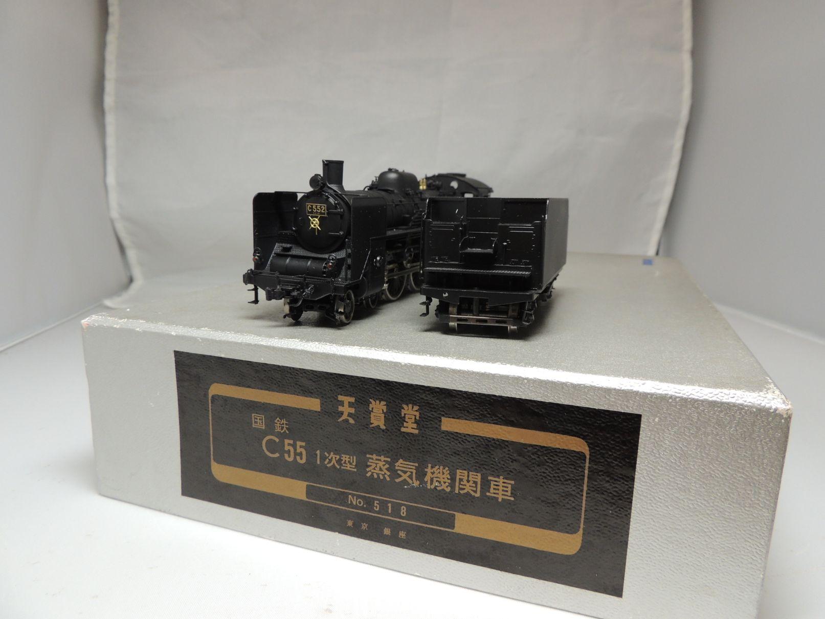 DSCN3221_s.jpg