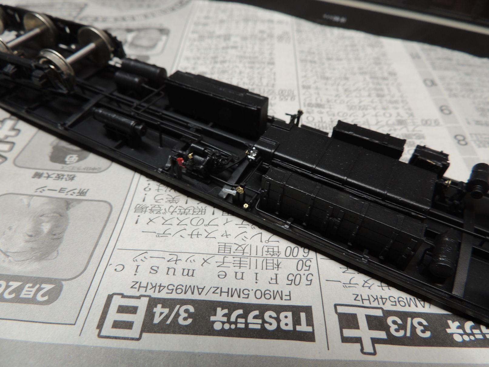 DSCN3406_s.jpg