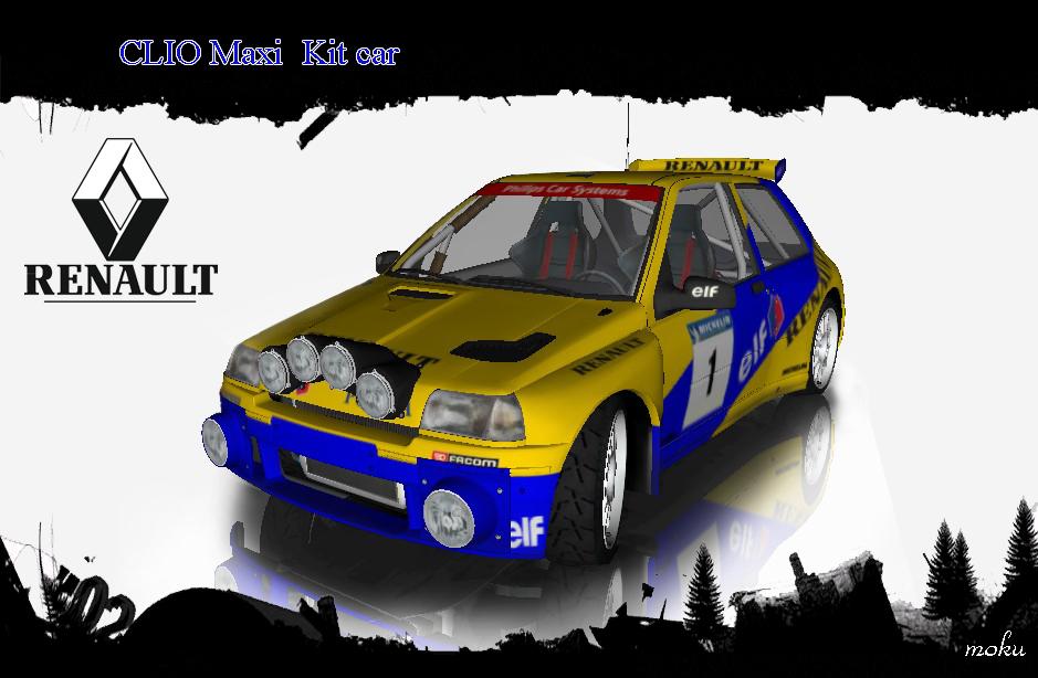 Clio_maxi_kit_car.jpg