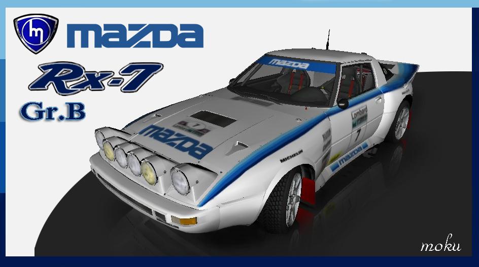 MAZDA_RX-7_Gr_B.jpg