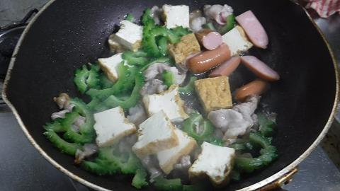 2018.3.20食事