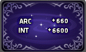 ARC660.png