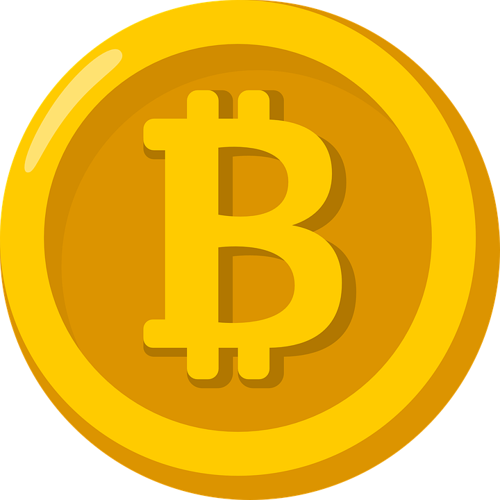 bitcoin-3085598_960_720.png