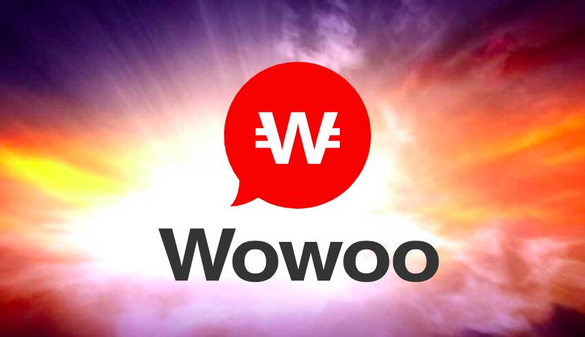 wowbit.png