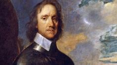 Cromwell.jpg