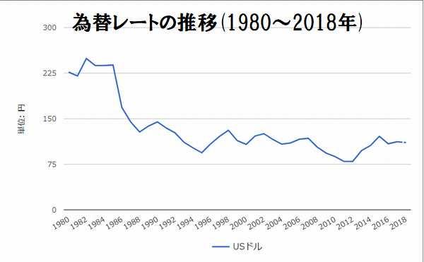 2018-02-20-k001.jpg