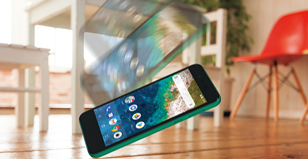 007_Android One S3_images 008p