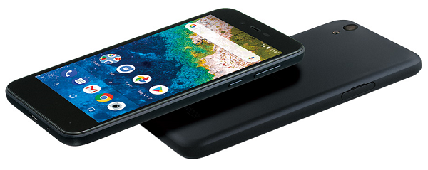 009_Android One S3 softbank_images 010p