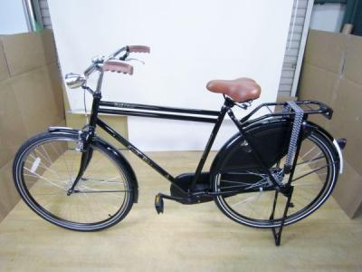 Classic_Dutch_bike クラシック ダッチバイク_convert_20180304191614