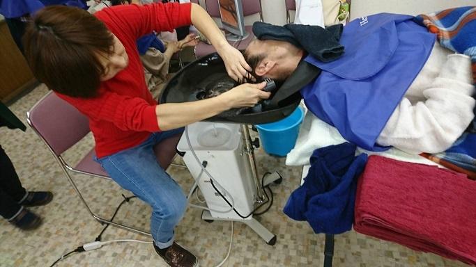予防美容6