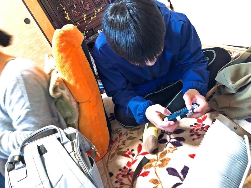 isoroku011.jpg