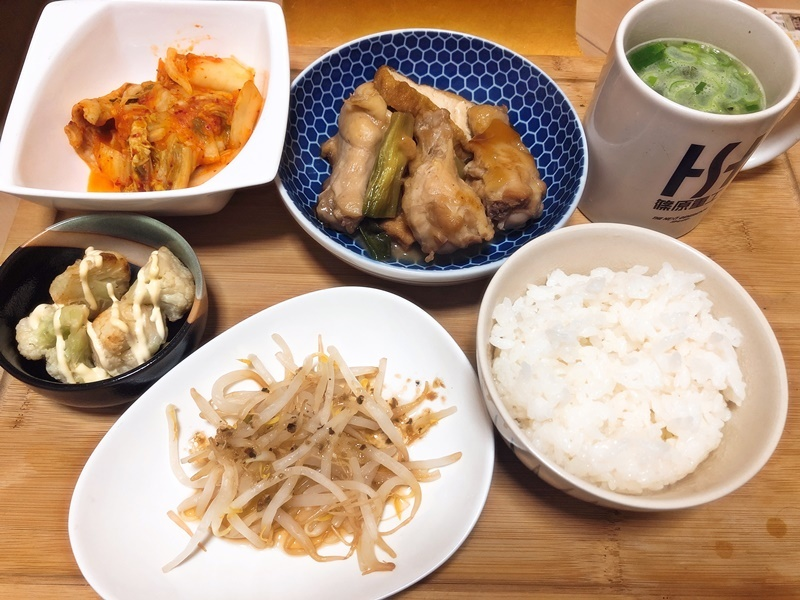 isoroku012.jpg