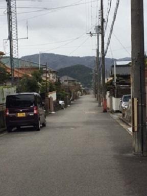 yamamierumiti.jpg