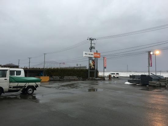 潟南PTA 010