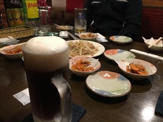 飲み会 001