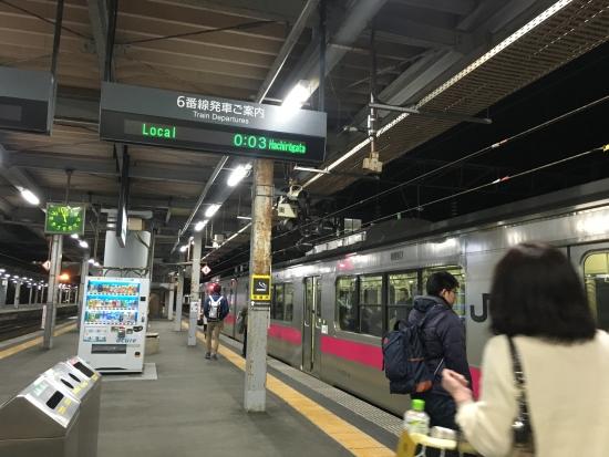 秋商レスOB会総会 033