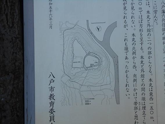 DSCN1895 - コピー