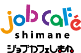 logo_image.png
