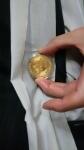 よしだや3月なんちゃってビットコイン1