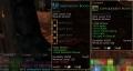 4 slot armour