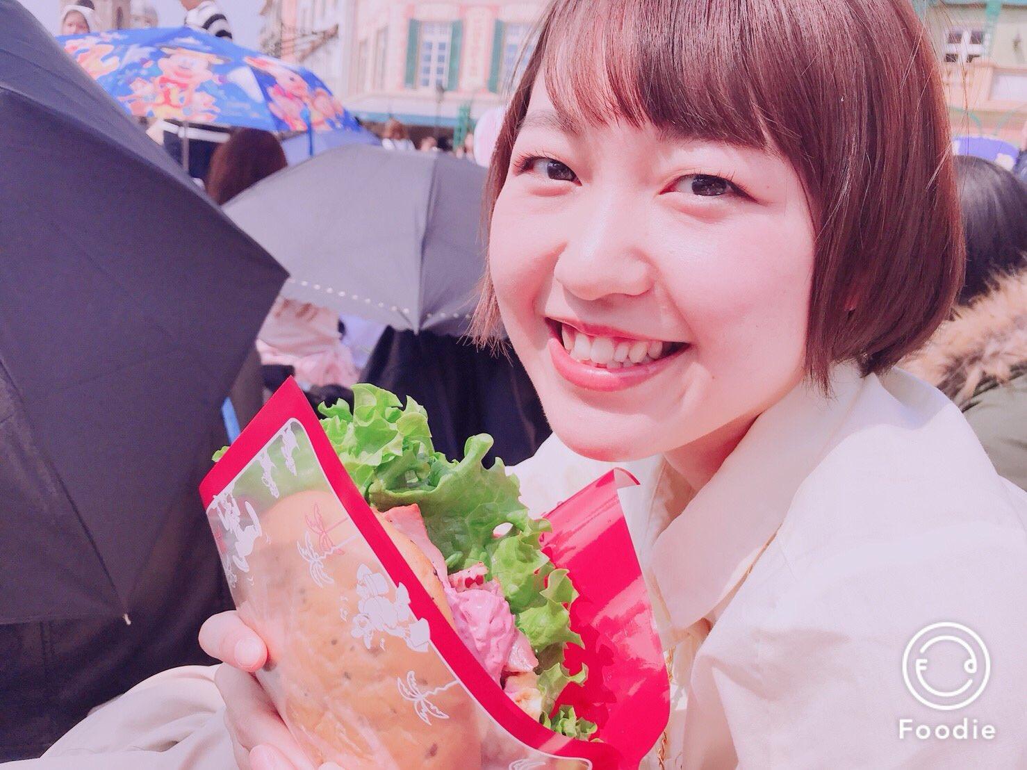 yuki_idoll_2018-3月-29