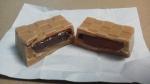 チロル「チロルチョコ 桔梗信玄餅」