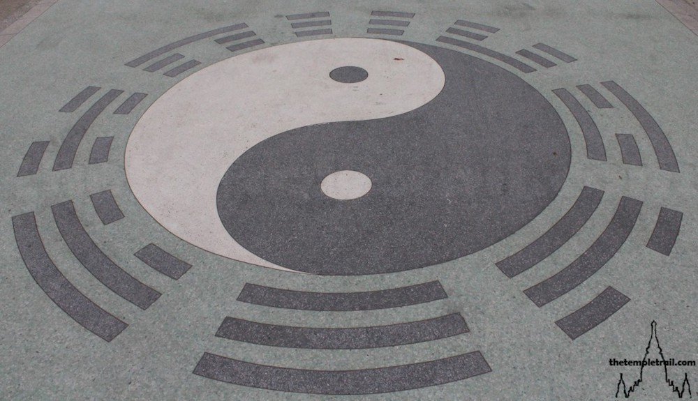 Ching-Chung-Koon-Yin-Yang-1024x589.jpg
