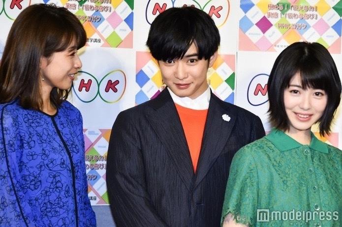 浜辺美波最強論vs加藤綾子