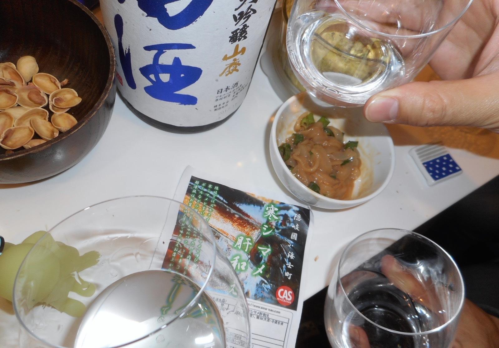 denshu_yamahai_jundai4.jpg