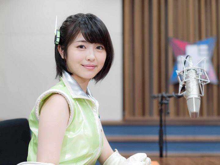 hiwata_mukaatsu26by3_12.jpg