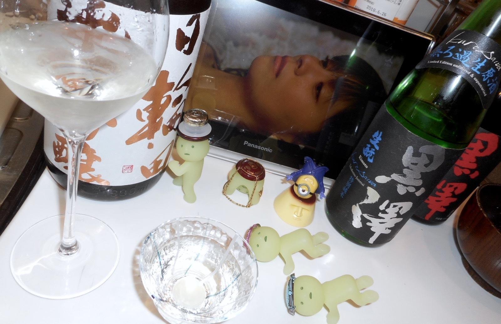 hiwata_mukaatsu26by3_4.jpg
