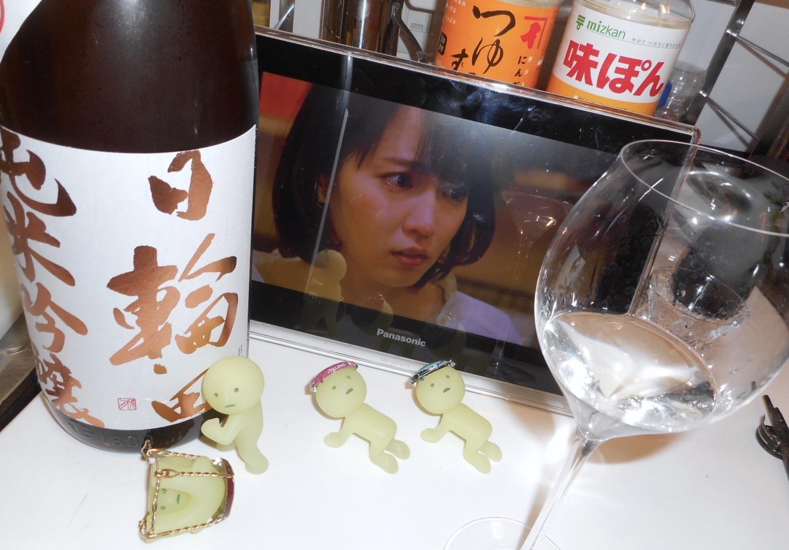 hiwata_mukaatsu26by3_6.jpg