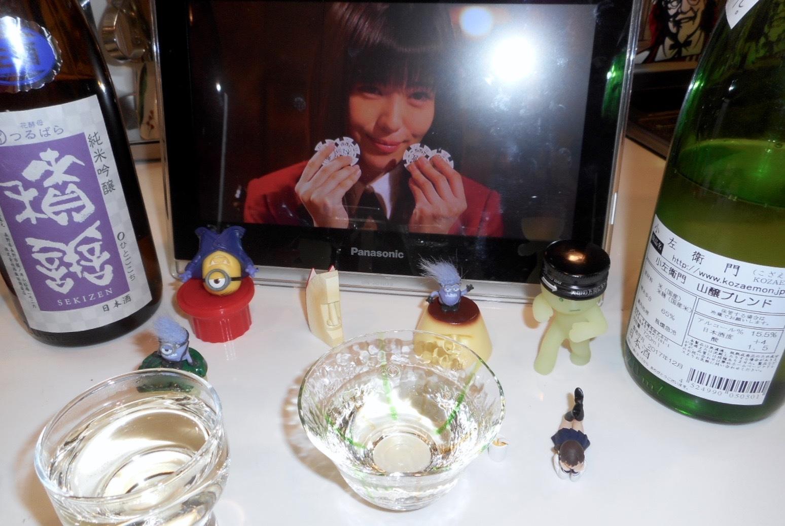 kozaemon_yamajou28by5.jpg