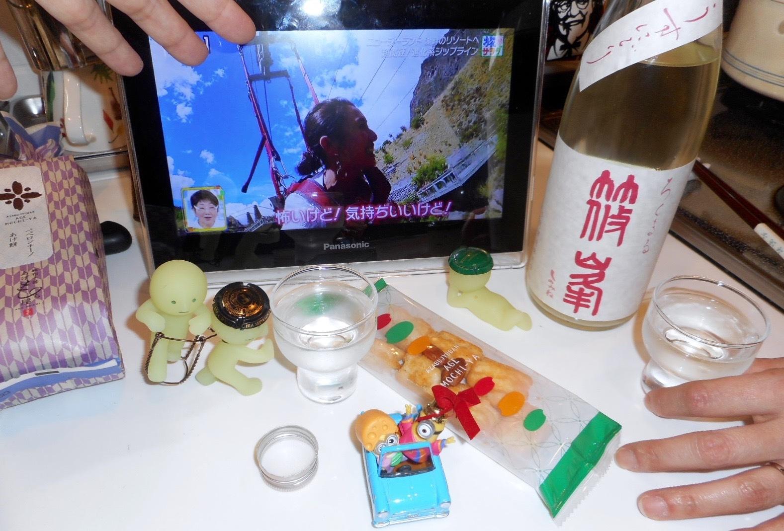 rokumaru_oyama_usunigori29by4.jpg
