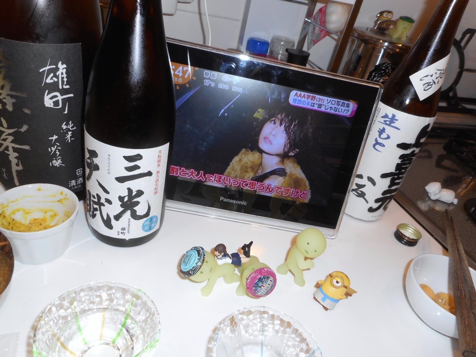 sankoutenpu_kimoto_omachi28by3.jpg