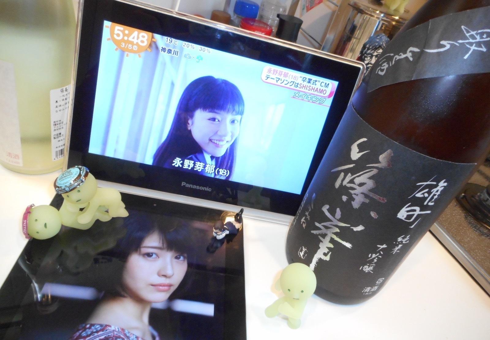 shinomine_classic9_3_1.jpg