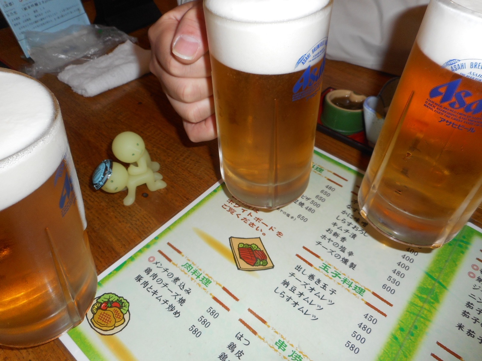 shinomine_jundai_omachi_sannen25by2_0.jpg