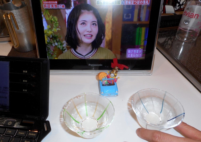 taikan_shiboritate29by7.jpg