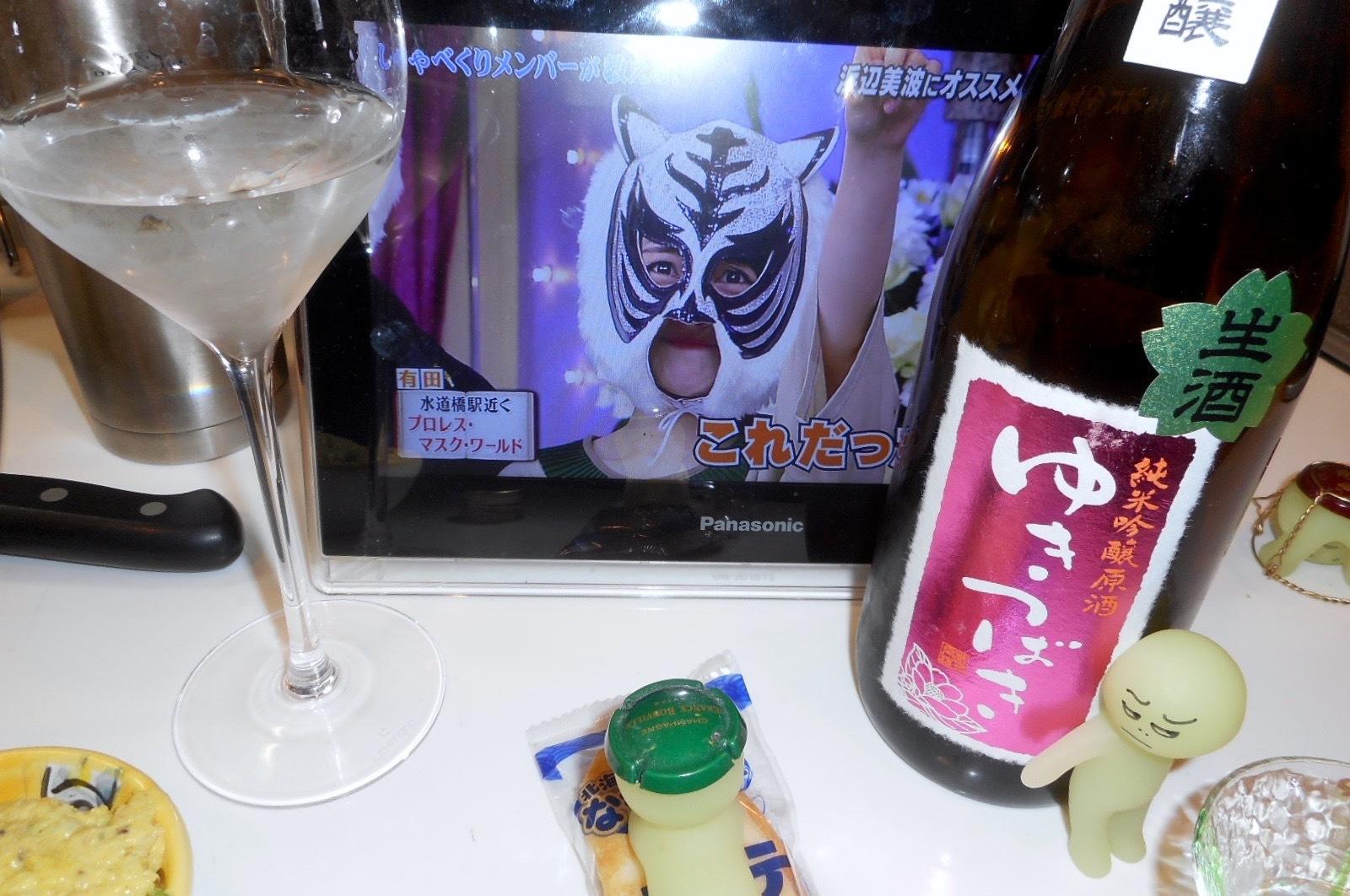 yukitsubaki_jungin29by5.jpg