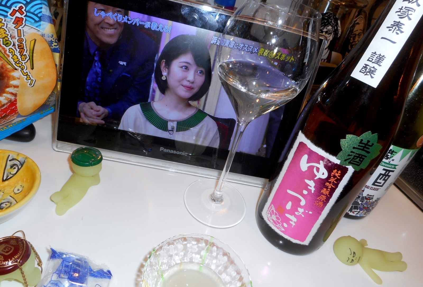 yukitsubaki_jungin29by6.jpg