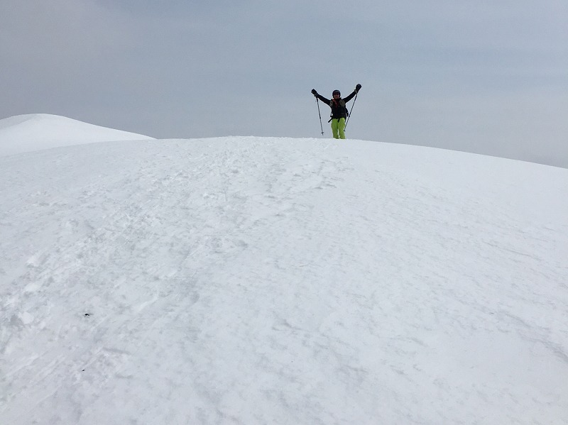 サ19山頂6