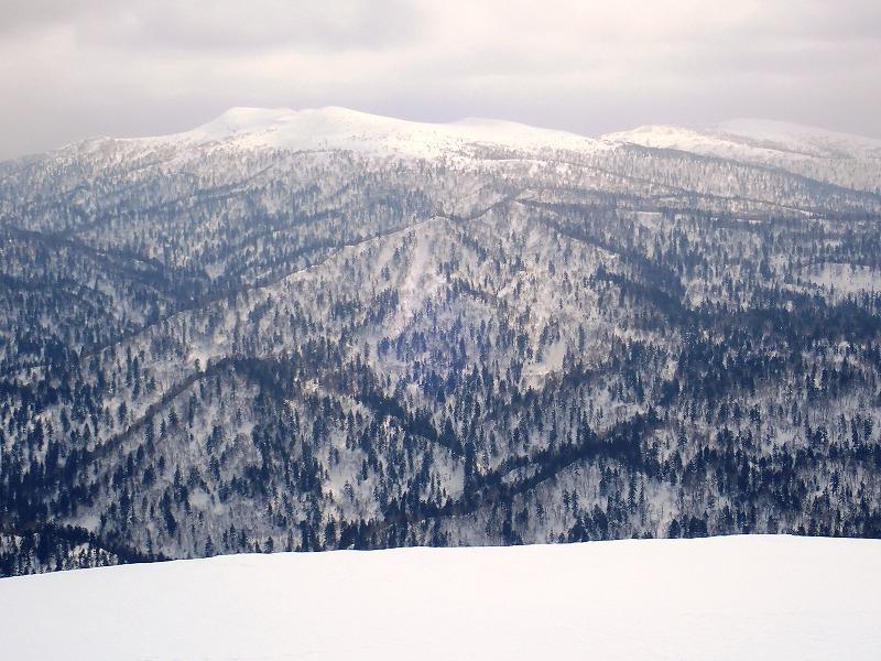 サ25山頂2